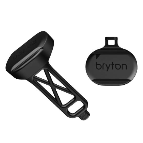Bryton - Snelheidssensor ANT+