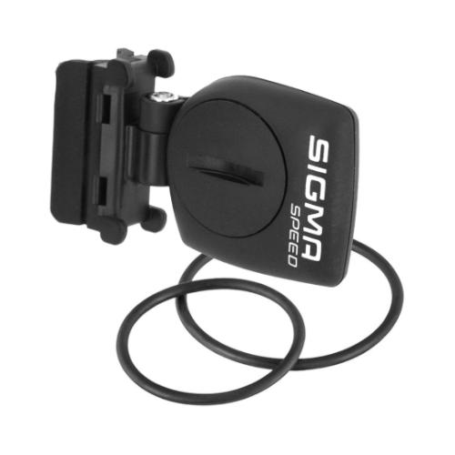 Sigma – Snelheidssensor STS