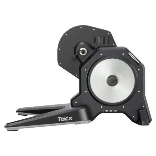 Tacx – Flux S Smart