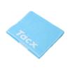 Tacx – Zweetdoek combo