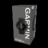 Garmin - Forerunner 45 - Zwart