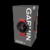 Garmin - Forerunner 45 - Rood