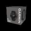 Garmin - Fenix 6 Pro - Zwart